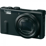 Panasonic DMC-TZ61