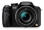 Panasonic DMC-FZ45