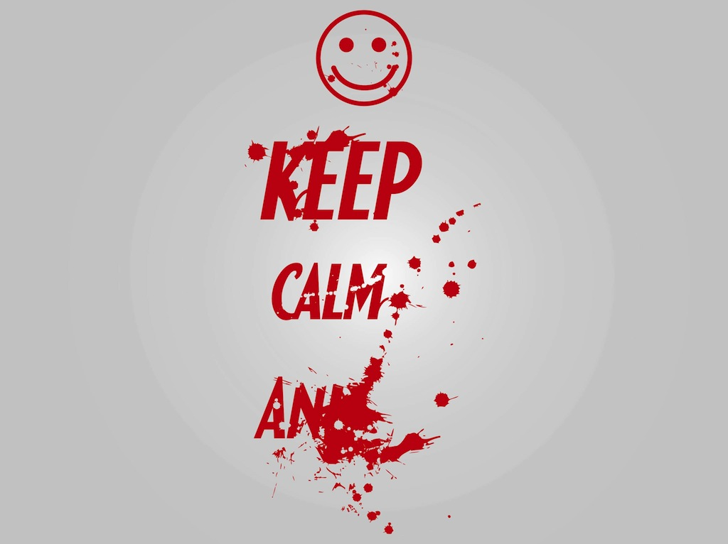 blood splatter clip art n9 free image