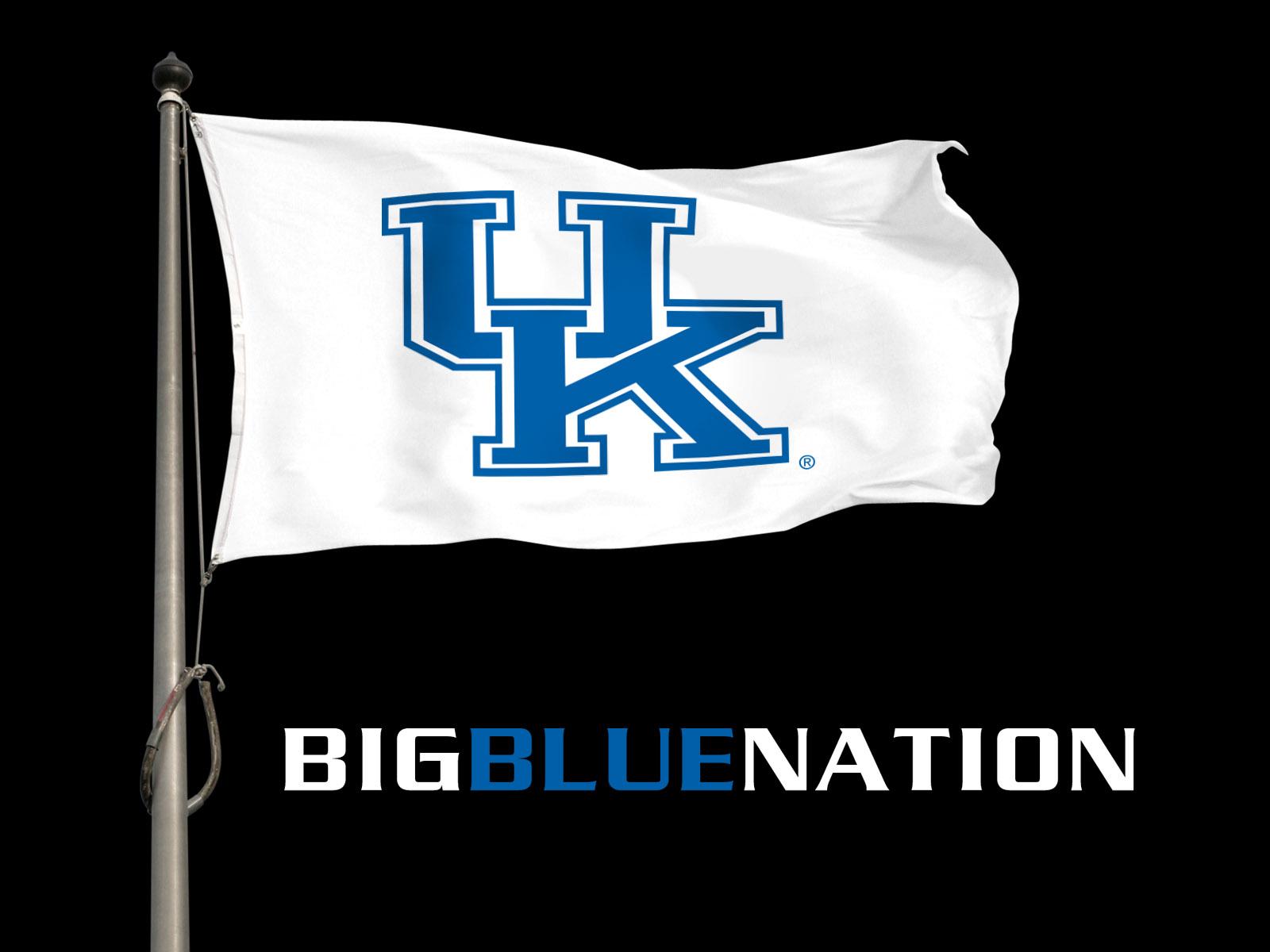 Kentucky Wallpaper Wildcat Uk Basketball Free Image