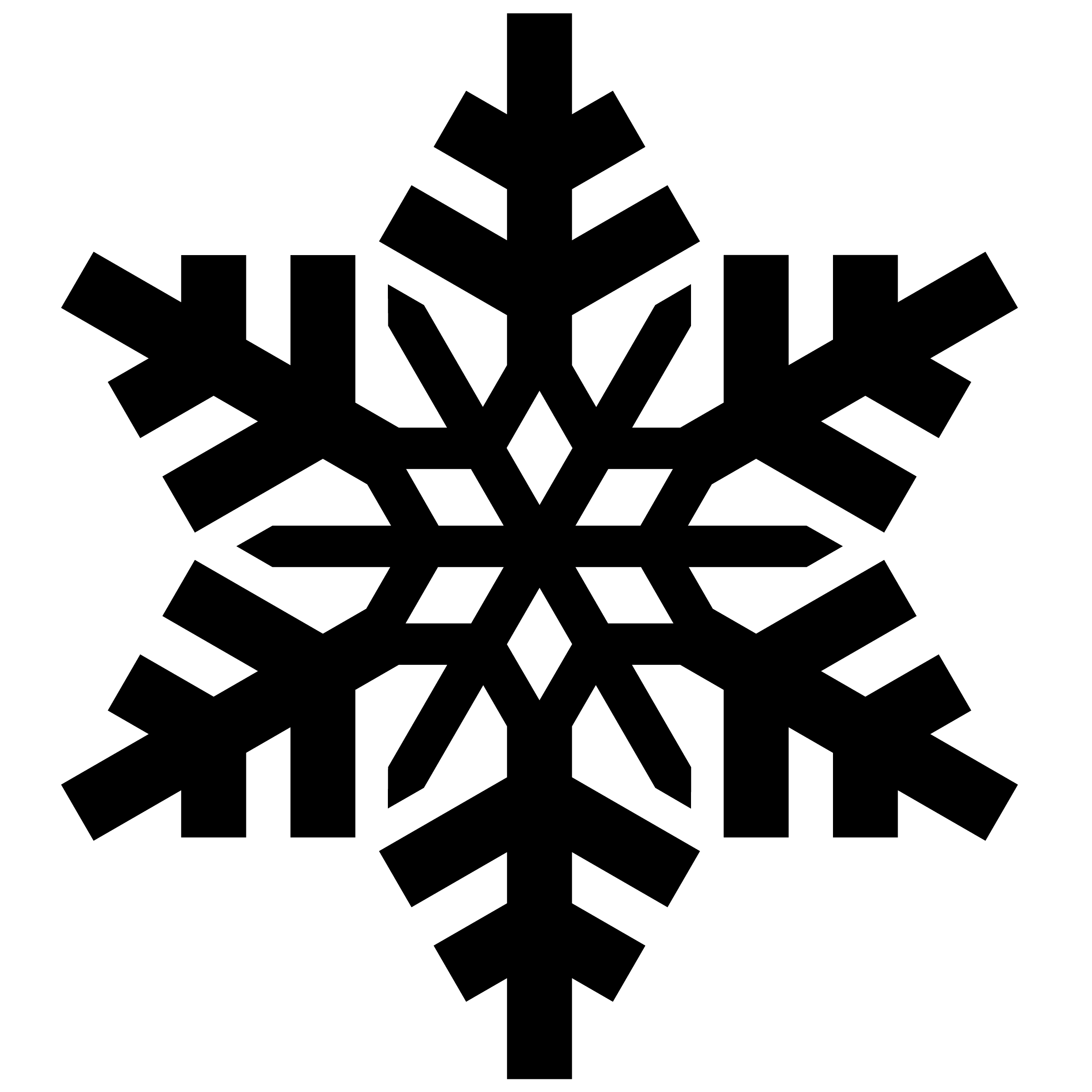 Black Snowflake Silhouette Free Image Find great deals on ebay for snowflake silhouettes. black snowflake silhouette free image