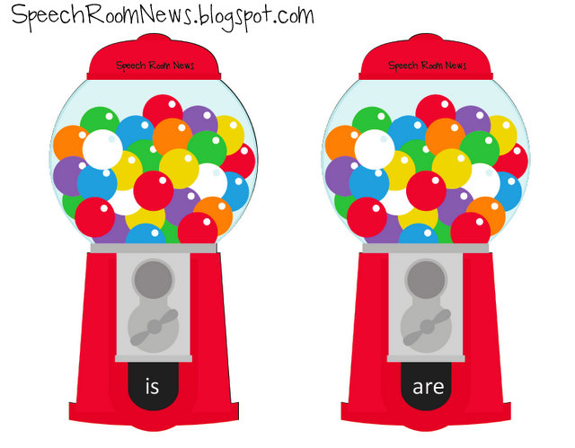 image about Printable Gumball Machine named Printable Gumball Unit Template N2 cost-free picture