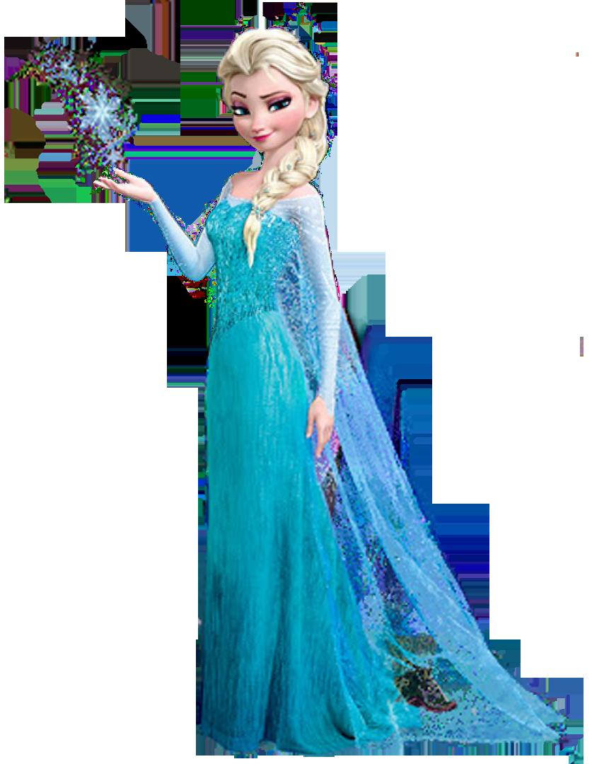 imagenes para imprimir de elsa frozen free image