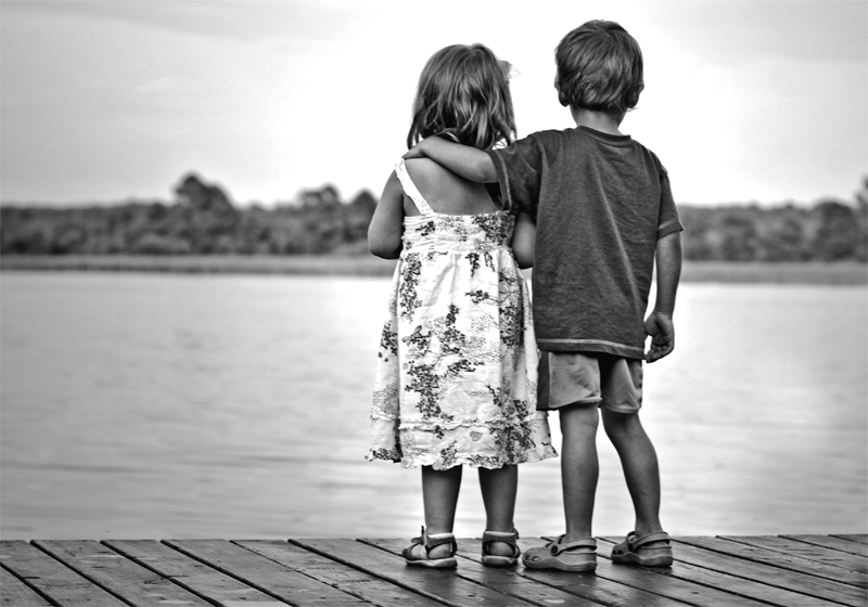 Boy And Girl Best Friend Quotes N2 free image