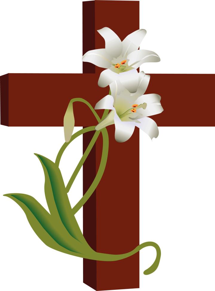 free downloadable religious clip art