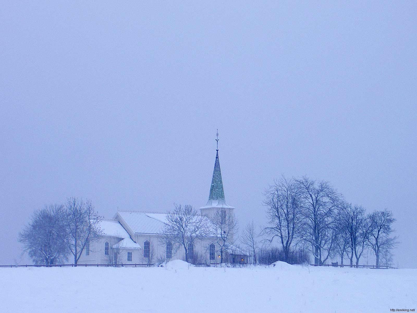 400 pixels wide 150 tall snow facebook covers free image