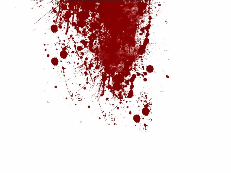 cheap for discount 467fa b7feb Transparent Blood Splatter N4 · Free Download