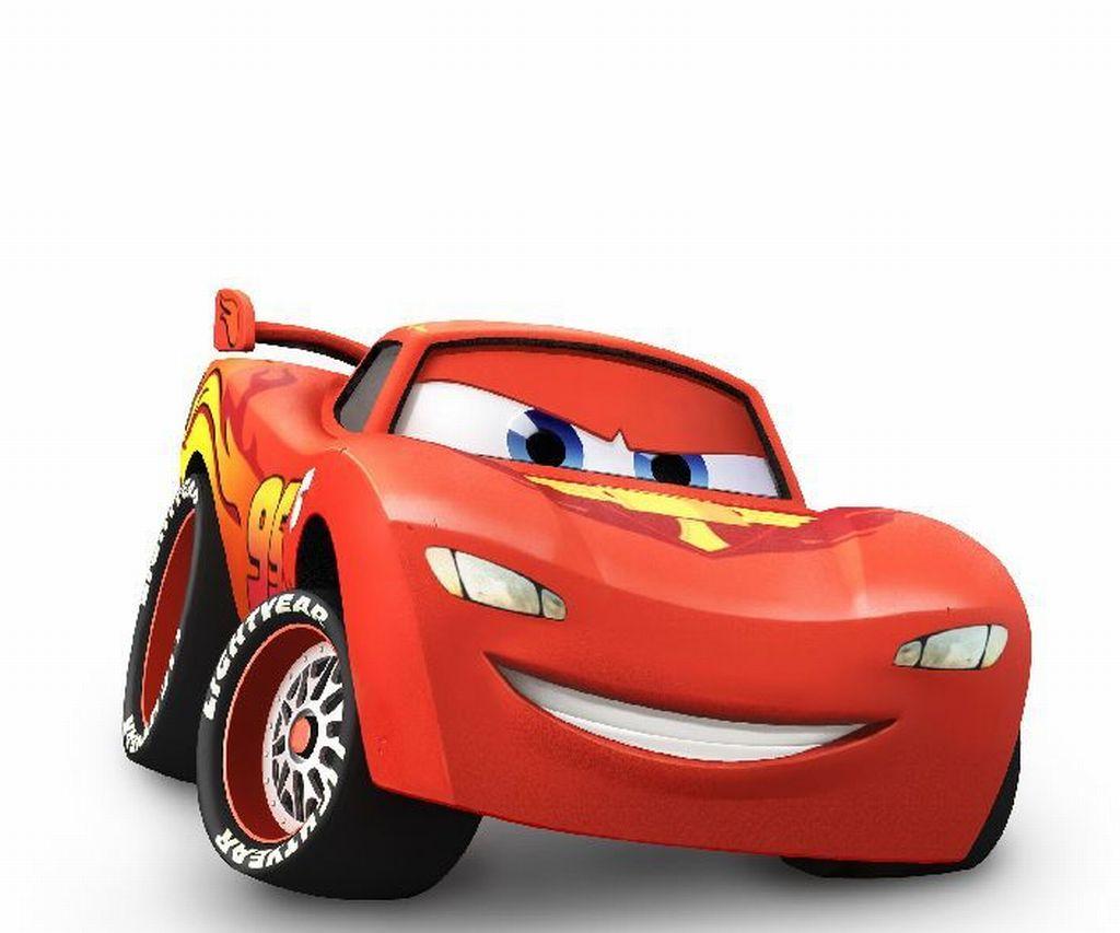 Disney Cars Movie Characters N4 Free Image