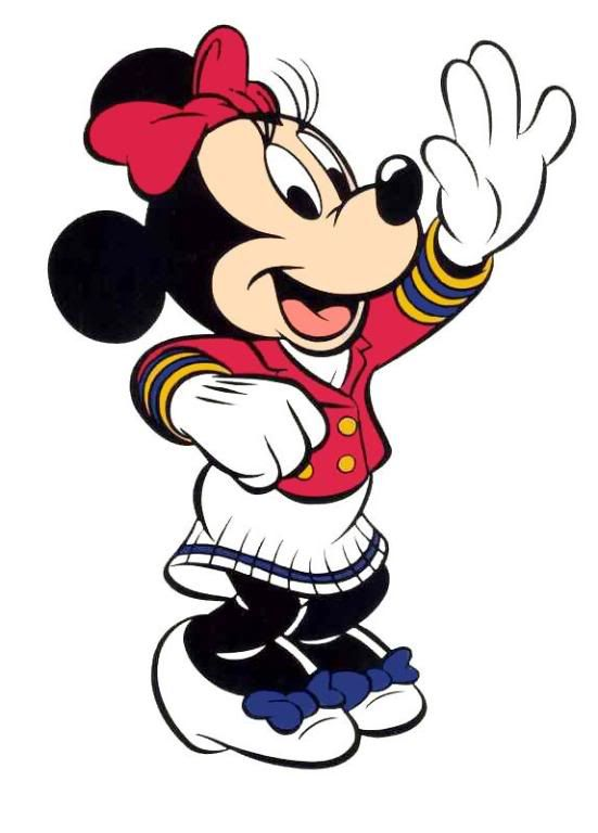 Disney Cruise Clip Art Free N2 Free Image