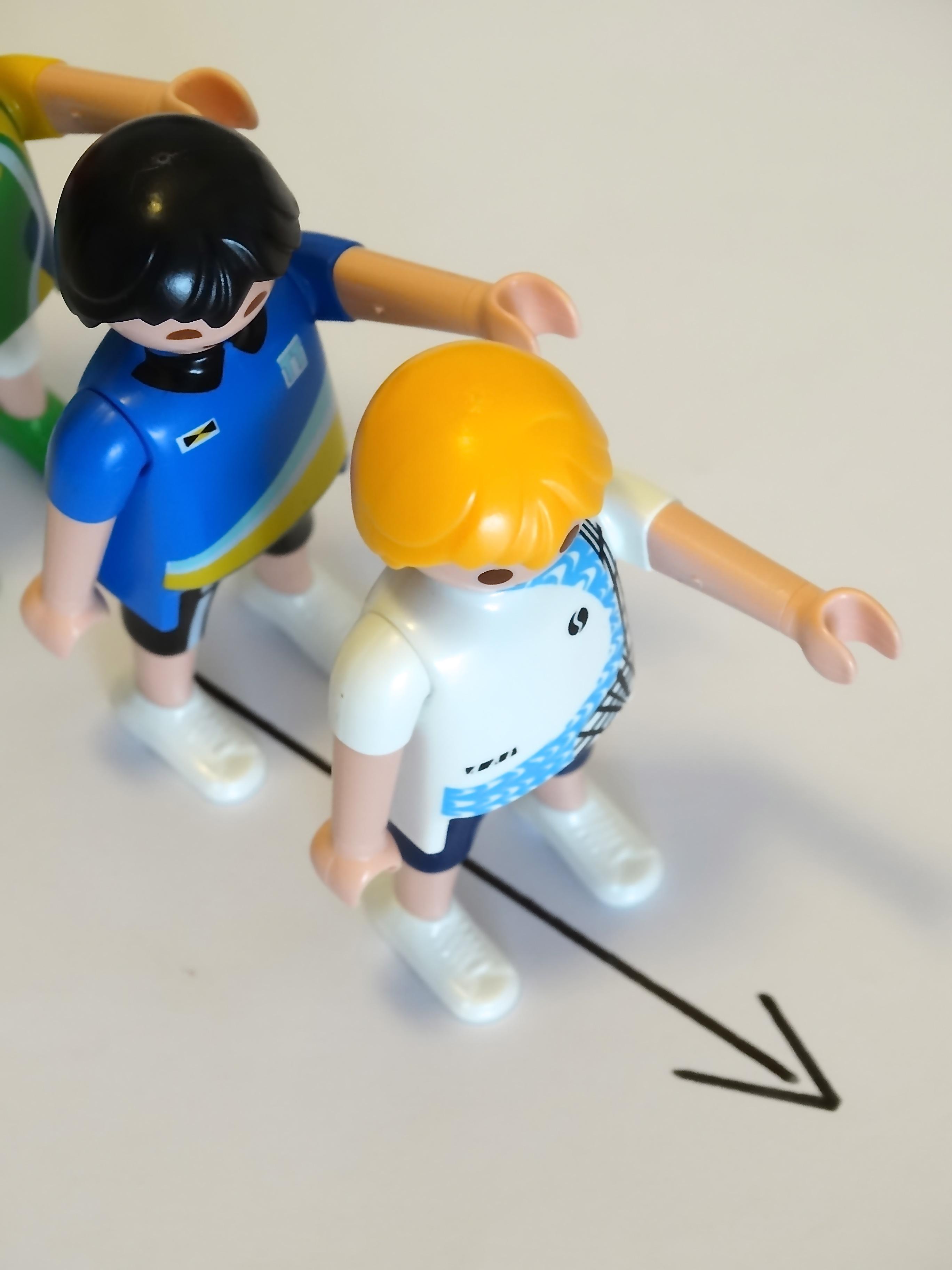 Playmobil figures toys free image