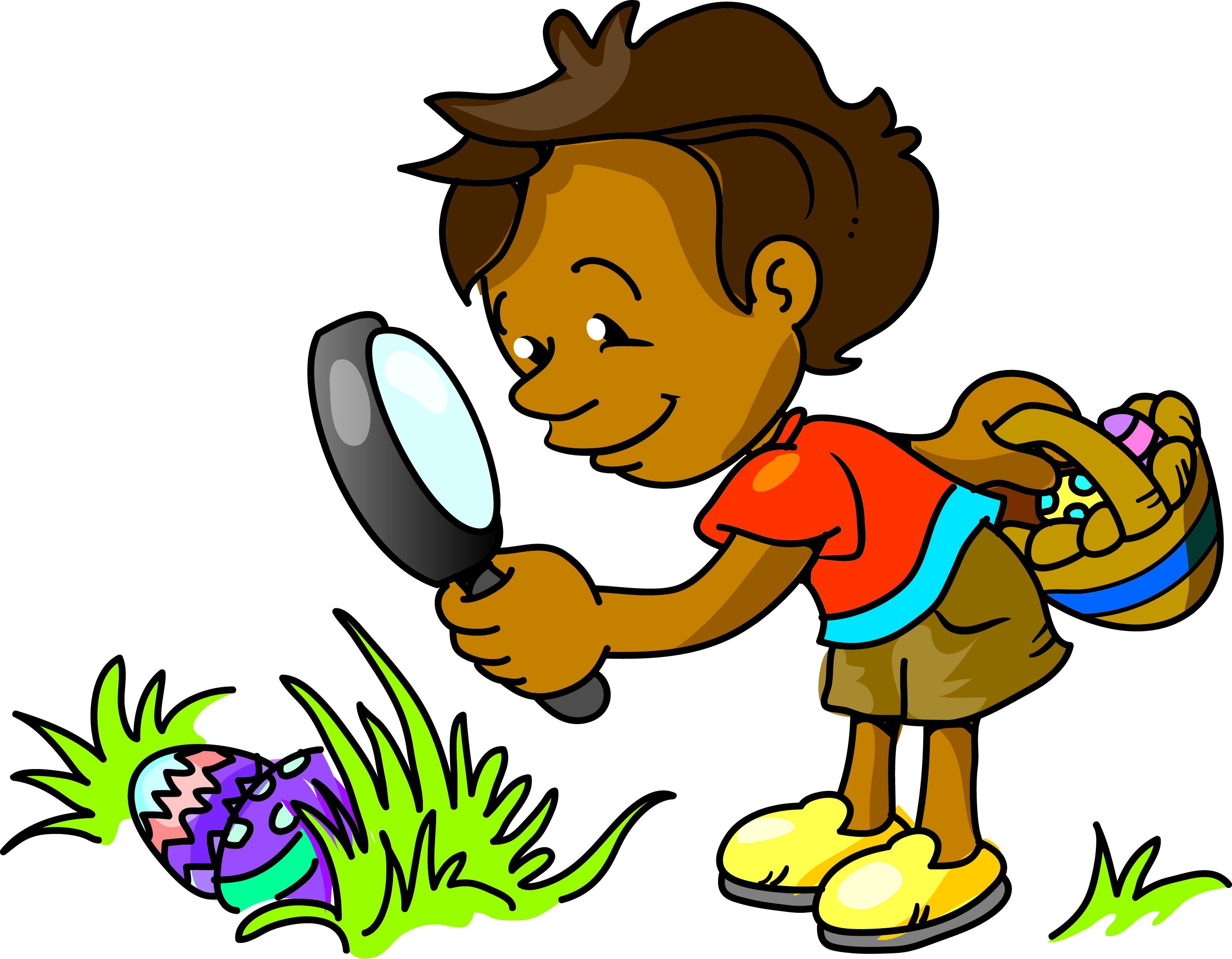 Image result for sense of sight clipart