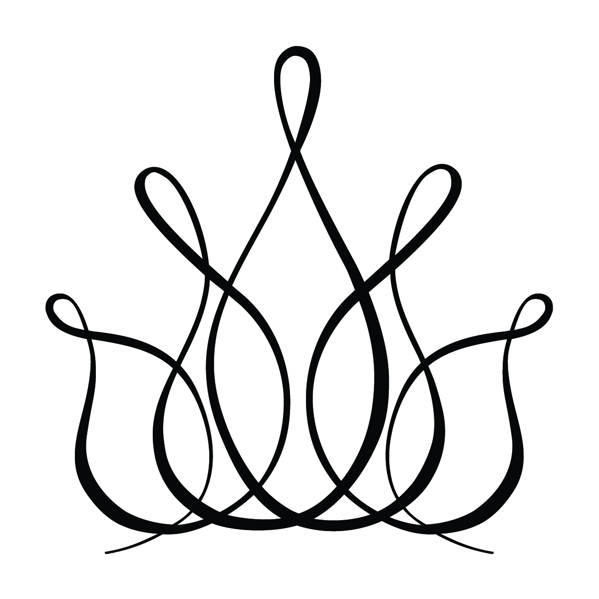 Queen Crown Drawing Free Image