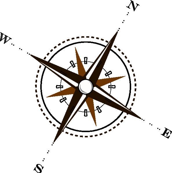 Compass Rose Tattoo Ideas Free Image