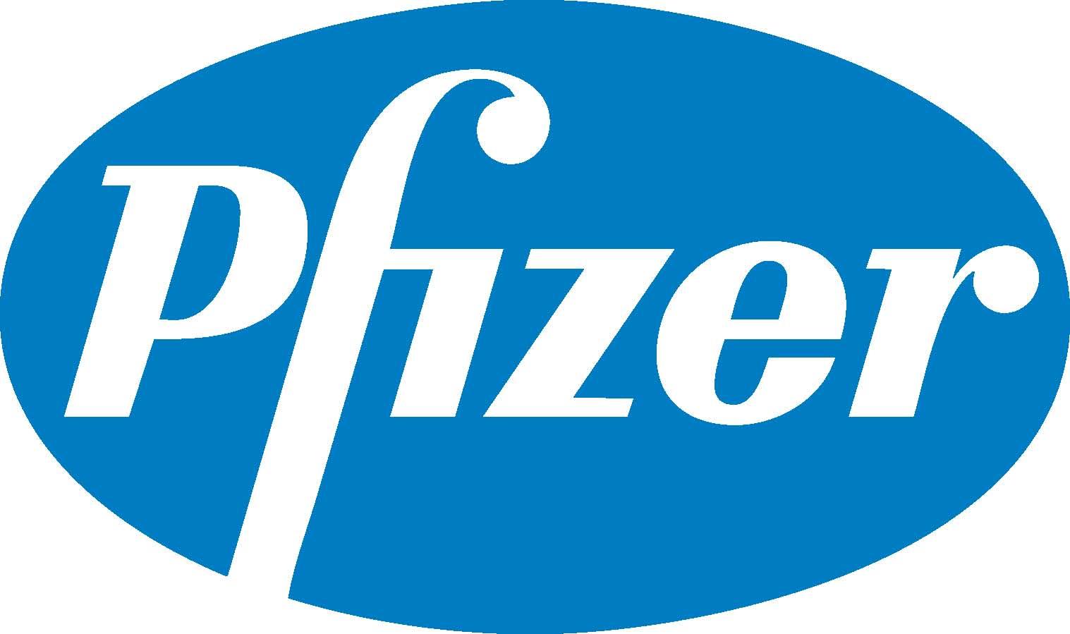 Logo pfizer free image