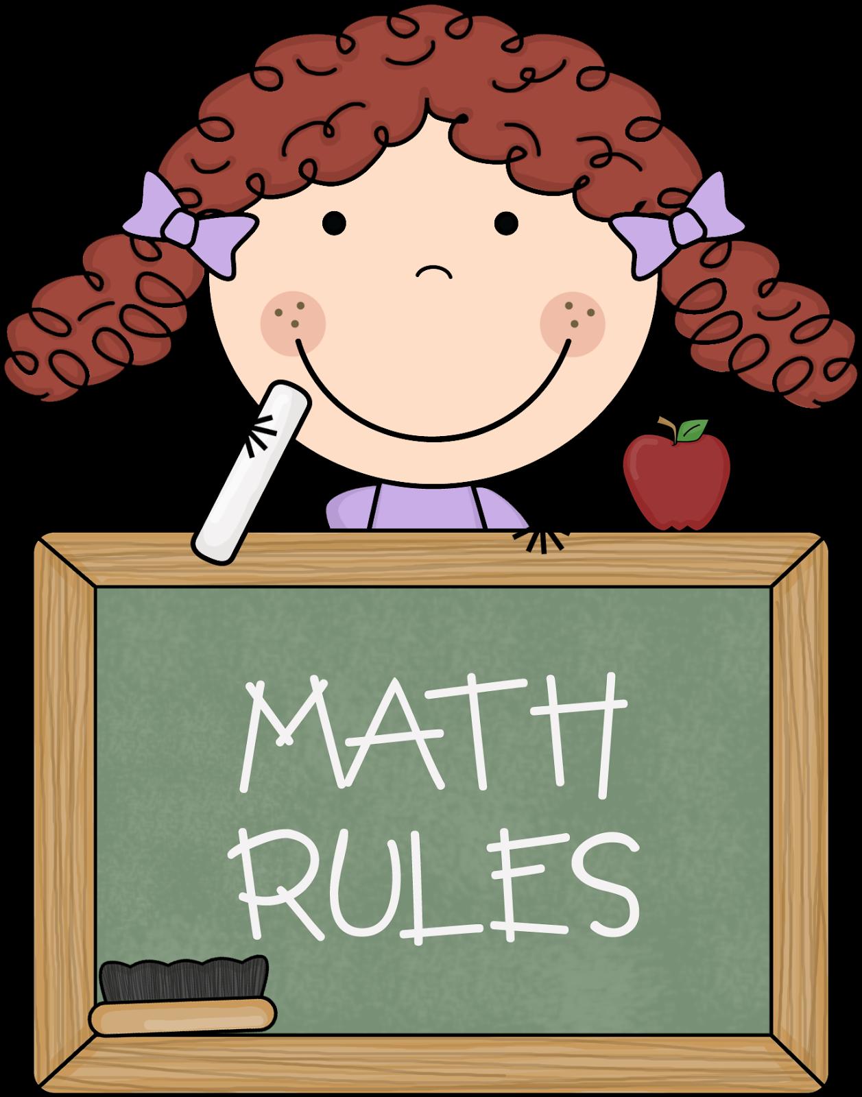 Frees student. Math teacher that