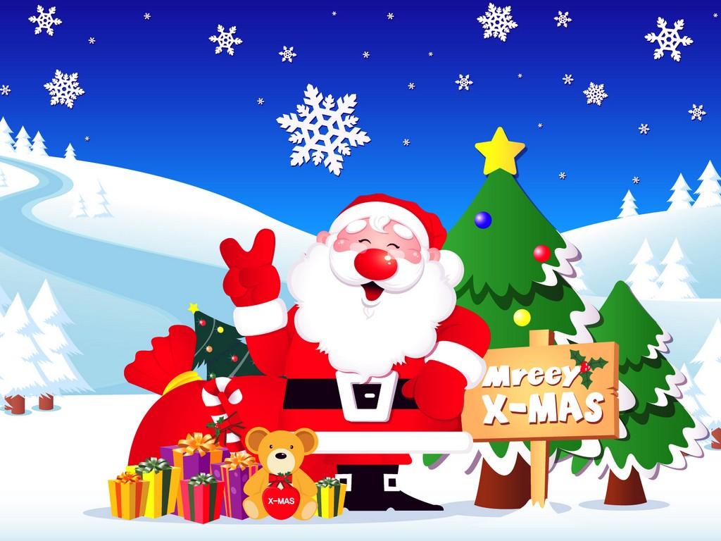 happy holiday merry christmas drawing free image happy holiday merry christmas drawing free image
