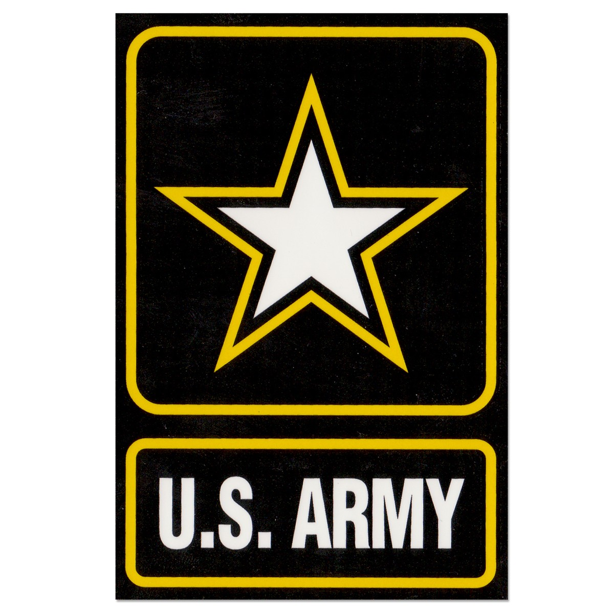 Us Army Logo Hd Wallpaper | One plus Wallpapers