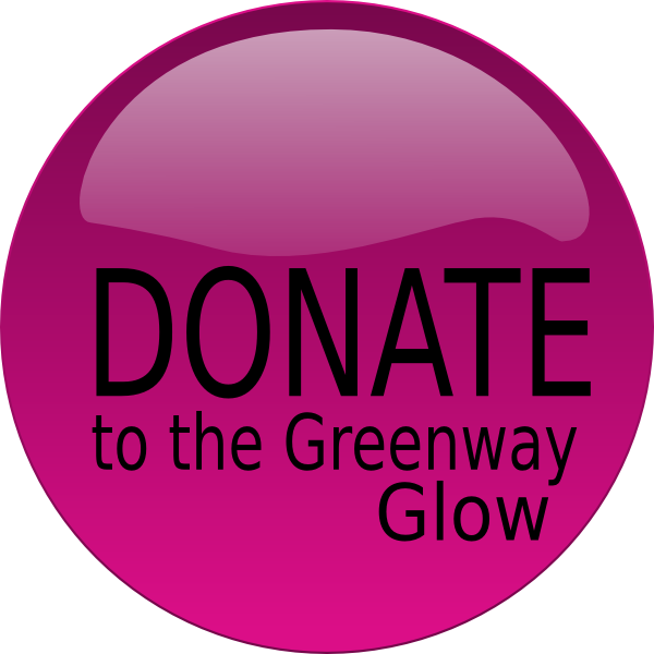 Purple Donate Button Buttons Download Vector free image