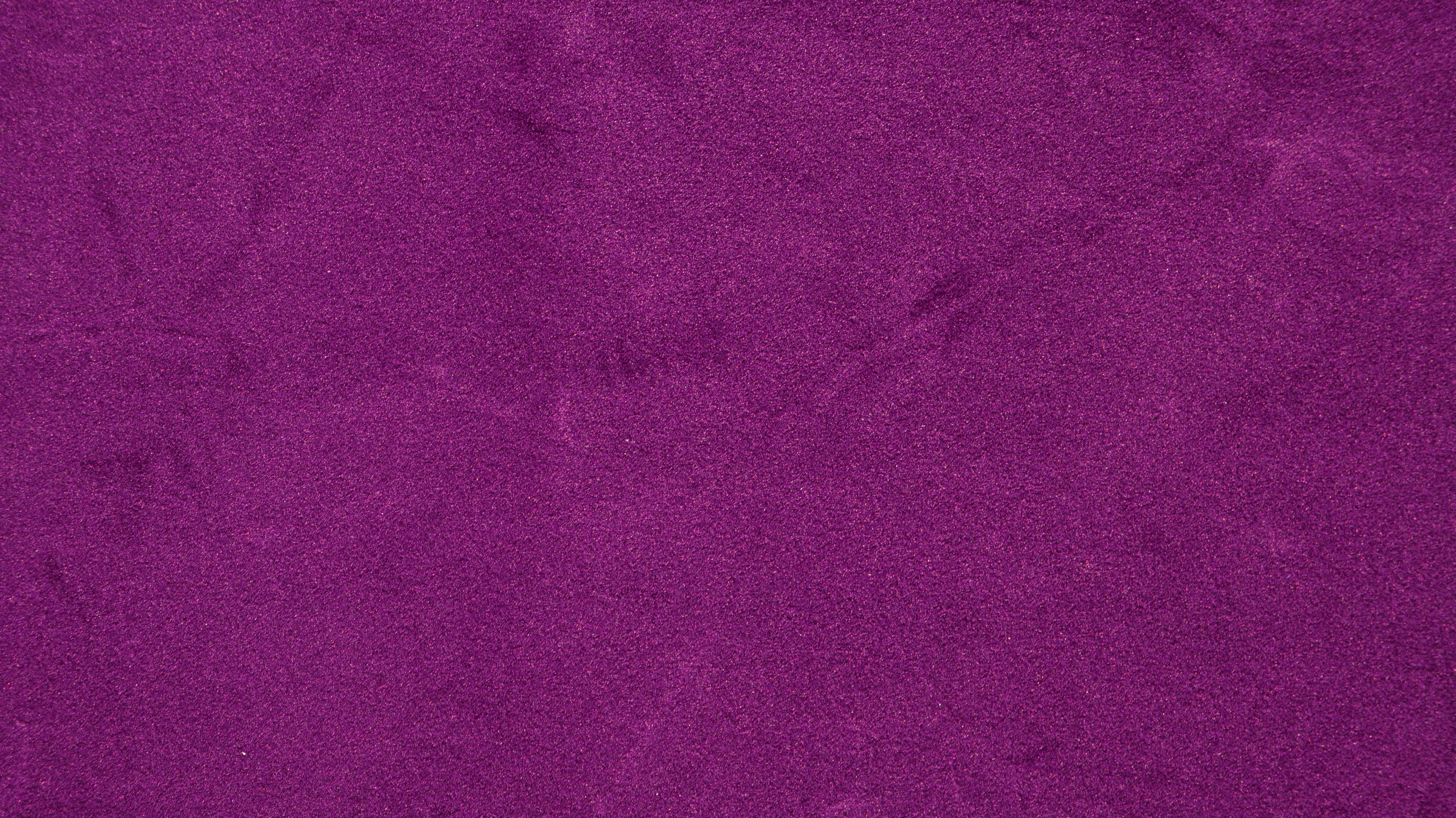 Texture Velvet Color Texture free image