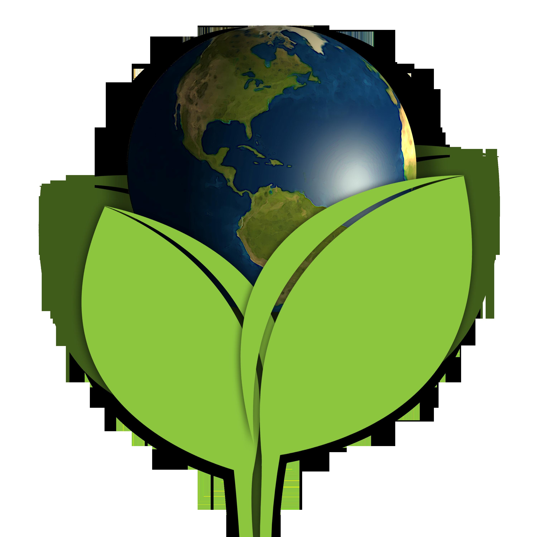 Drawing Environmental Protection Max Installer