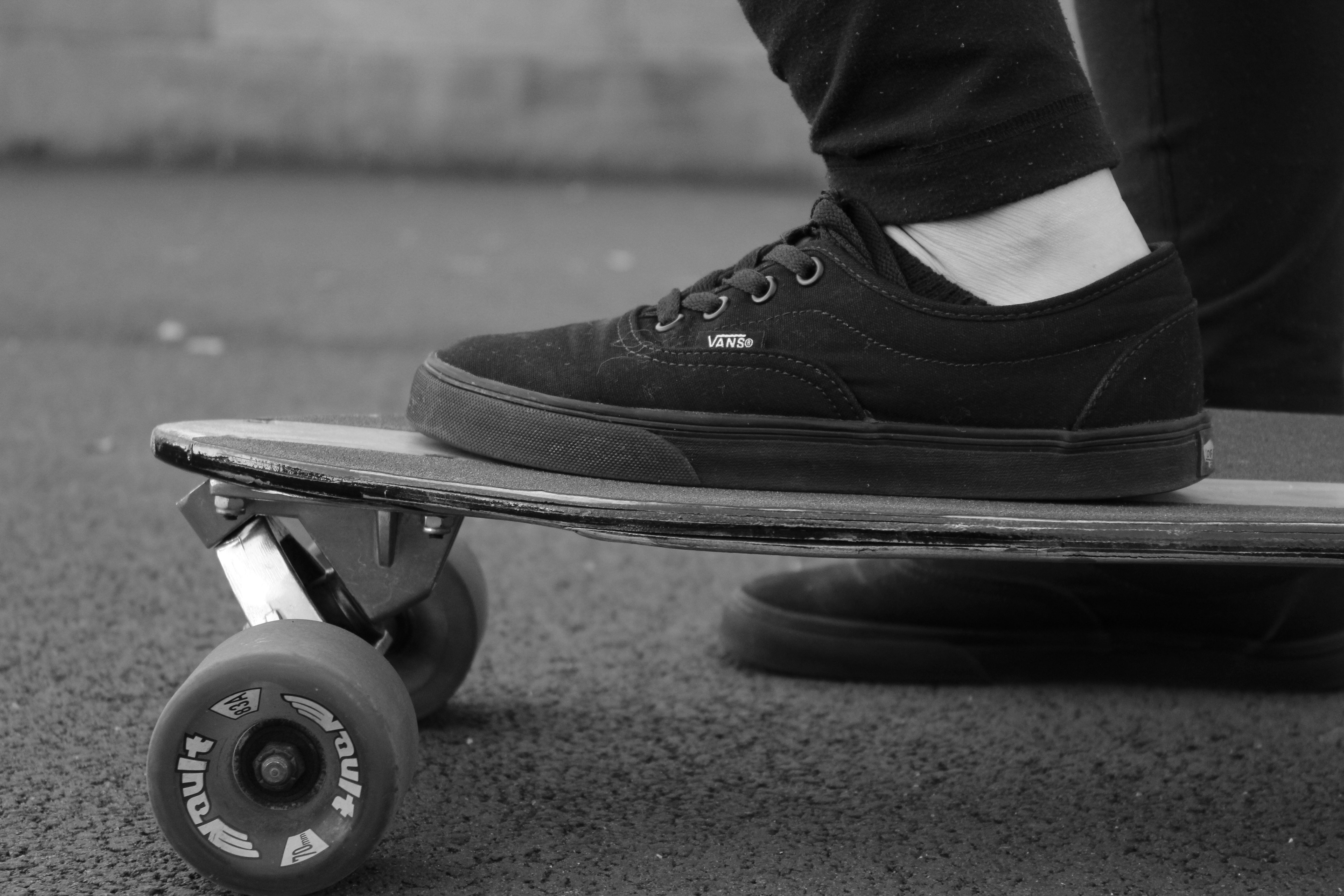 Vans Shoes and skate free image download
