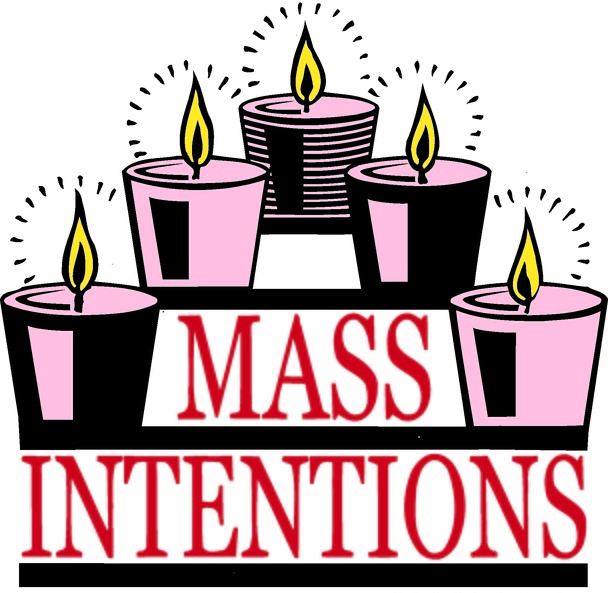 Minister Giving Sunday Mass Royalty Free Vector Clip - Religious Leaders Clip  Art - Free Transparent PNG Clipart Images Download