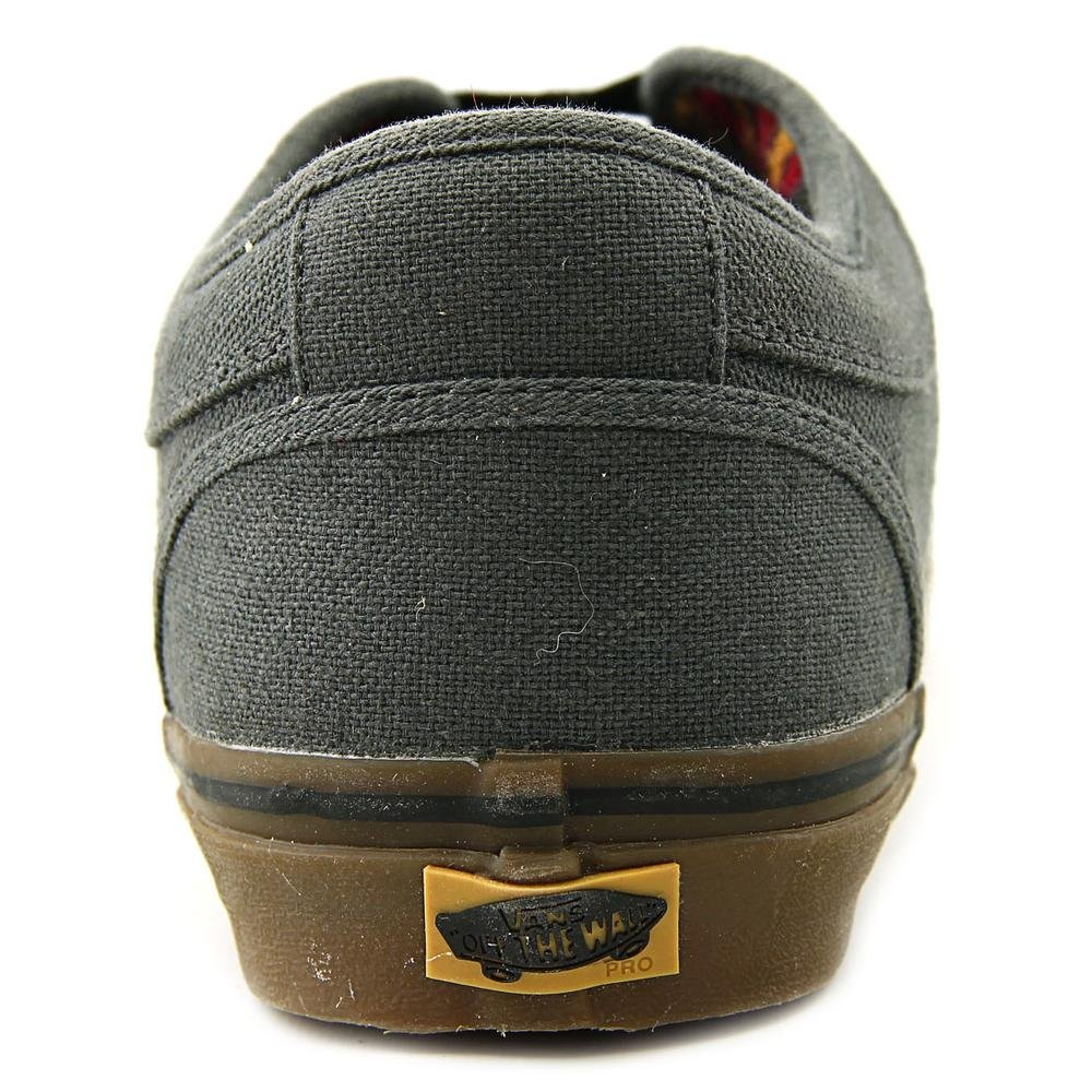 Vans Chukka Low Skate Shoes (Hemp) Dark Grey Gum Mens Sz 13 N3 · Free  Download e1a24df3a