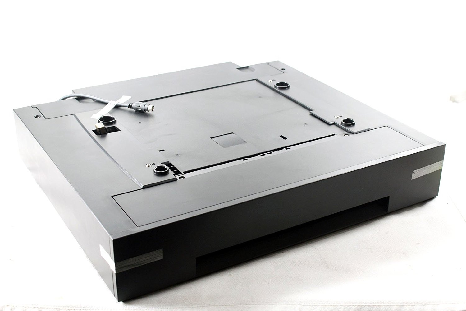 Dell 1815dn & 2335dn& 2355dn Tray 2 Pickup Roller Computers ...