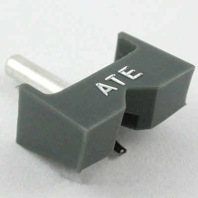 TURNTABLE NEEDLE STYLUS for PICKERING PDE D1500-ATE-1 D1507//AT2 P//ATE 604-DEC