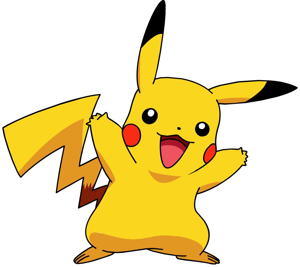 Image result for pokemon