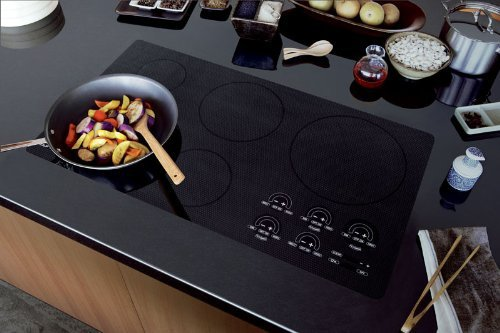 Review of Cooktops