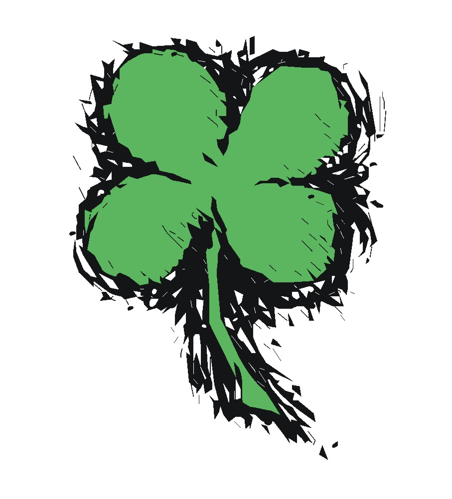 Free 4h Clip Art with No Background - ClipartKey