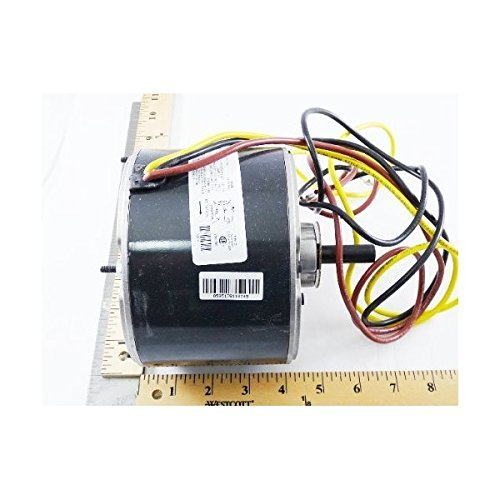 21 1/2 x 23 1/ 2 x 1 Bryant/Carrier/Payne Fan Coil Filter ...