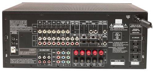 Harman Kardon AVR 7000 Dolby Digital/DTS Audio/Video Receiver