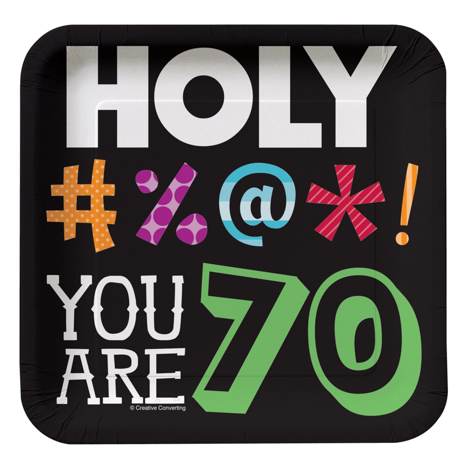 Happy 50th Birthday Clip Art N5 Free Download
