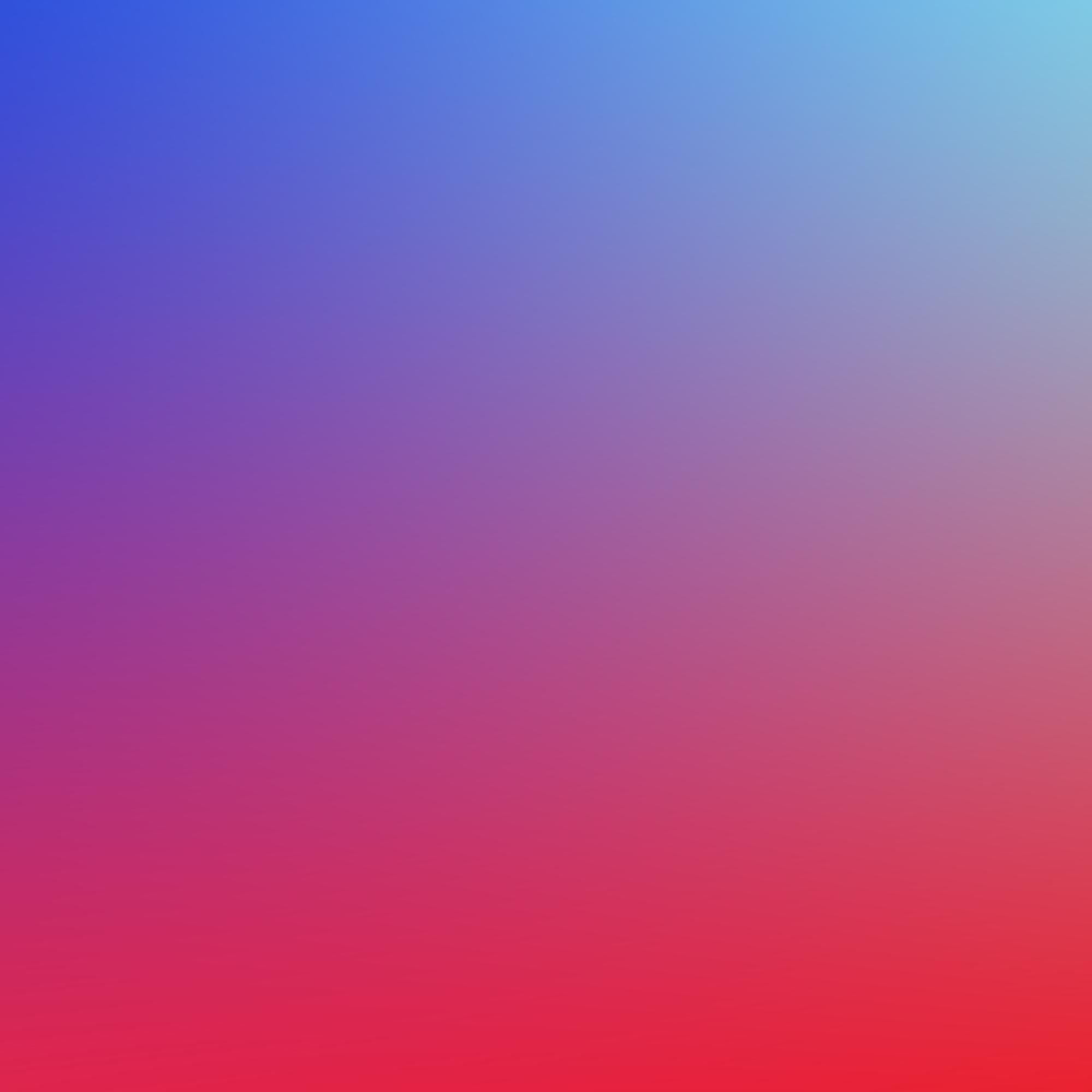 Unduh 4100 Koleksi Background Of Pink Gratis Terbaru