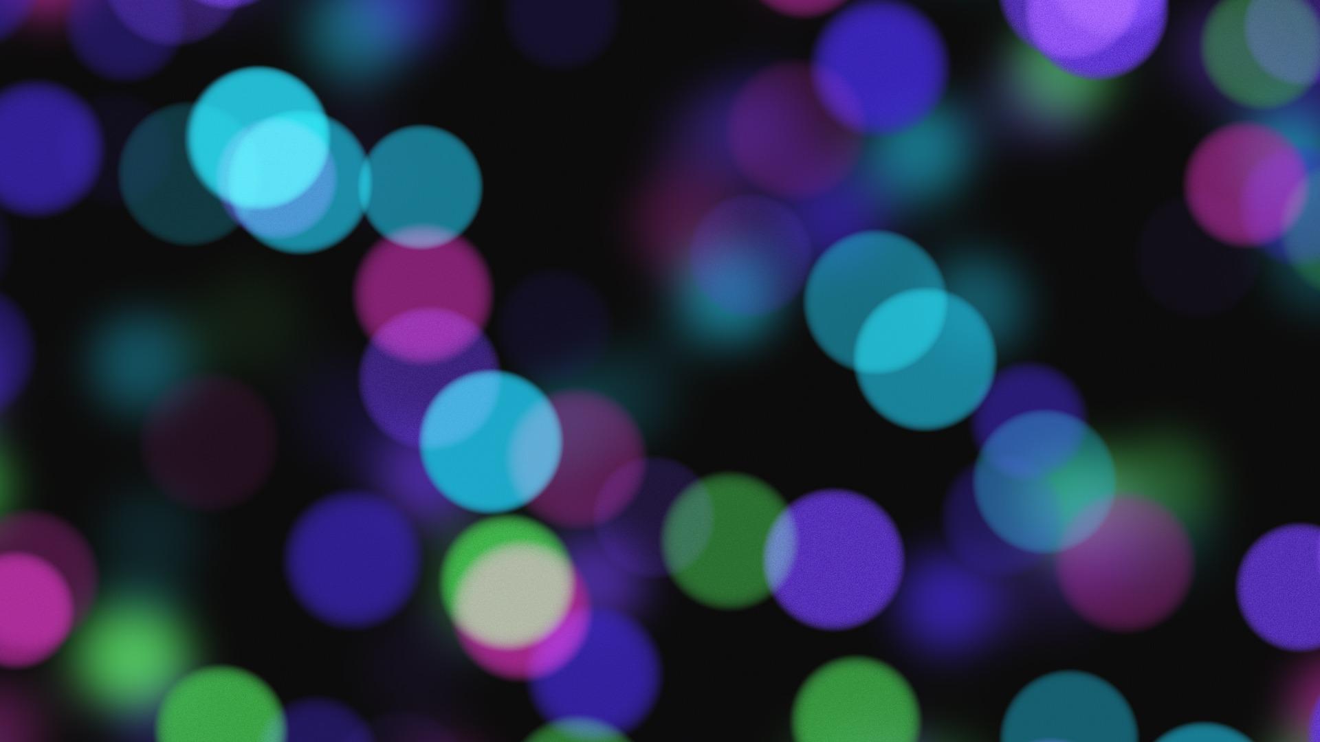 Download 107+ Background Blue Green Light Terbaik
