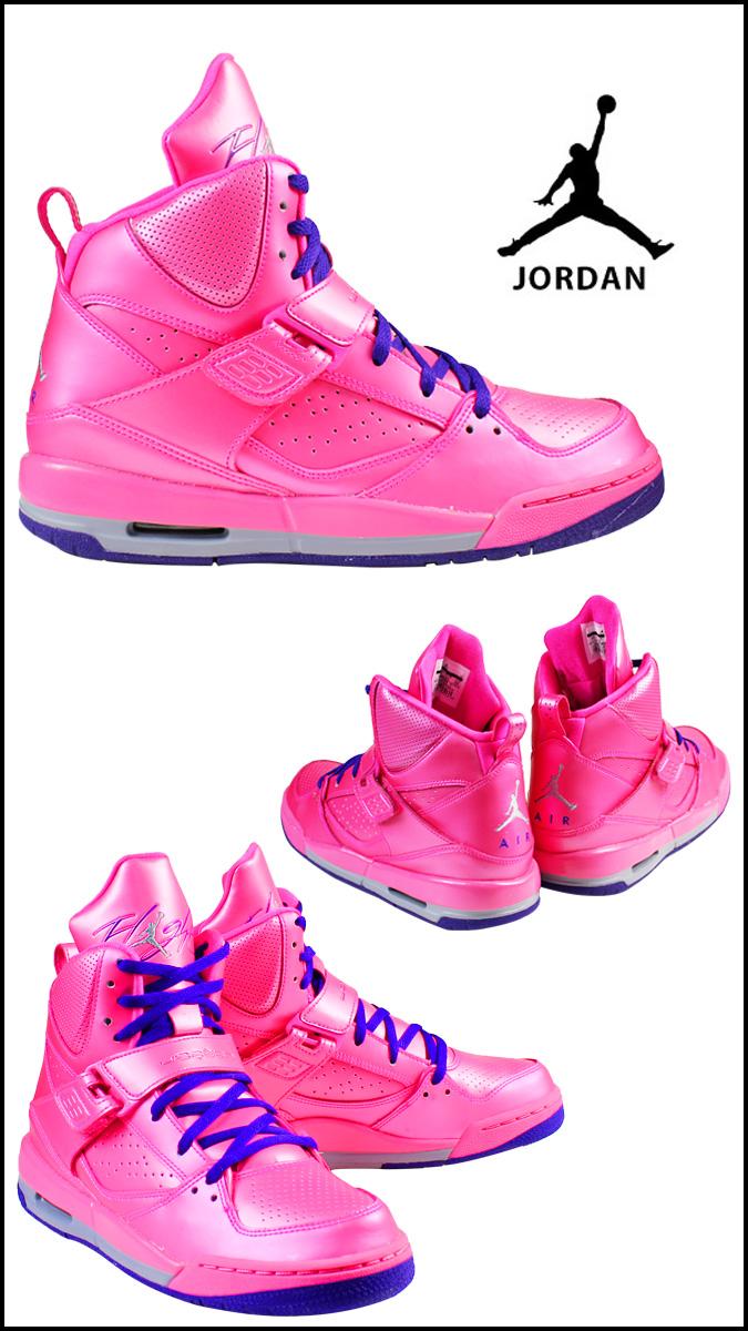Michael Jordan Shoes For Girls drawing free image download