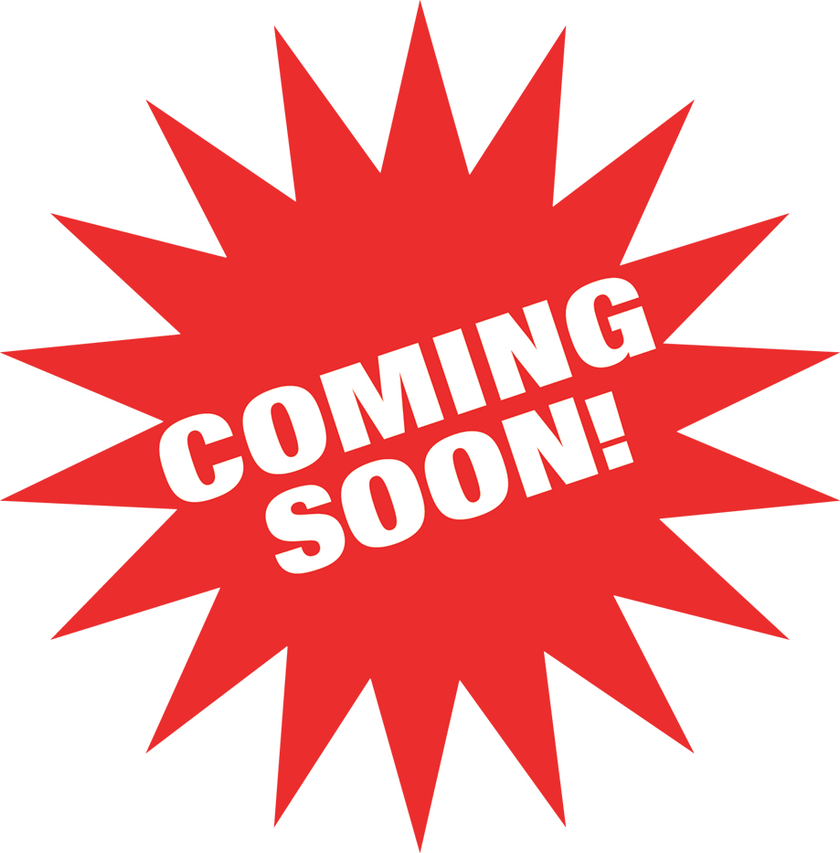 "Coming soon"" sign clipart free image download"