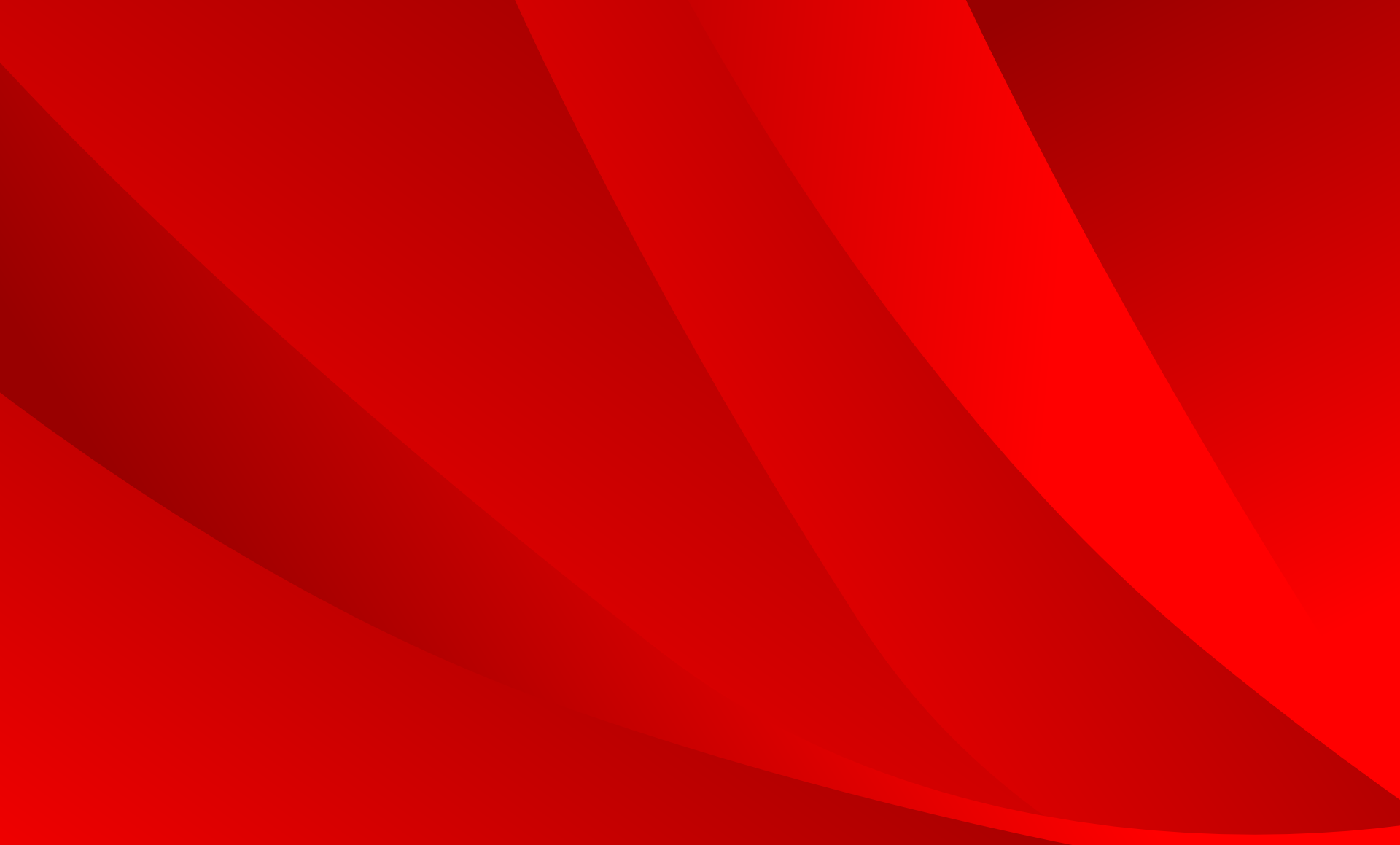 background with red waves free image