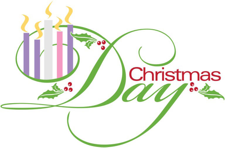 Christmas Day Clipart.Christmas Eve Worship Clip Art Day Free Image