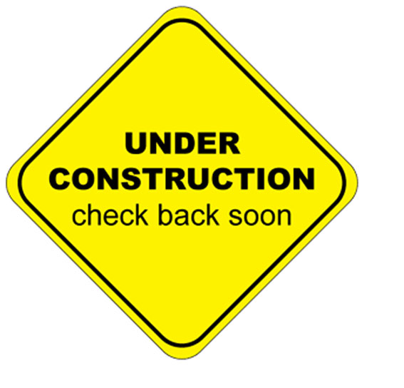 Under Construction Signs Clip Art N8 free image download