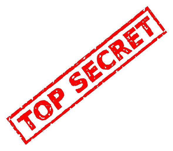 Top Secret Stamp N6 Free Download
