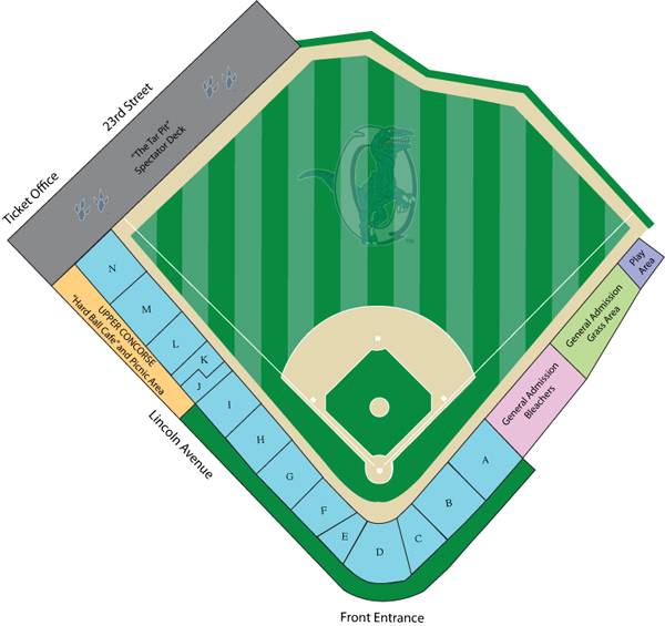 photo relating to Printable Baseball Field known as Baseball Business Diagram Printable absolutely free picture