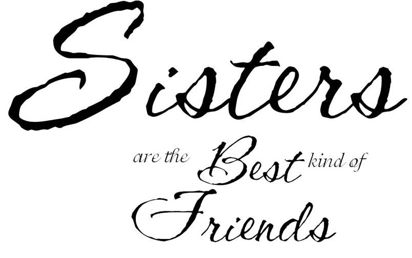I Love My Sister Quotes Funny free image