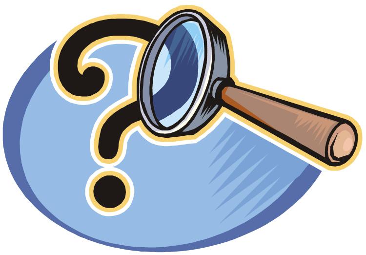 scavenger hunt clip art n12 free image rh pixy org scavenger hunt clip art and cartoons scavenger hunt clip art images
