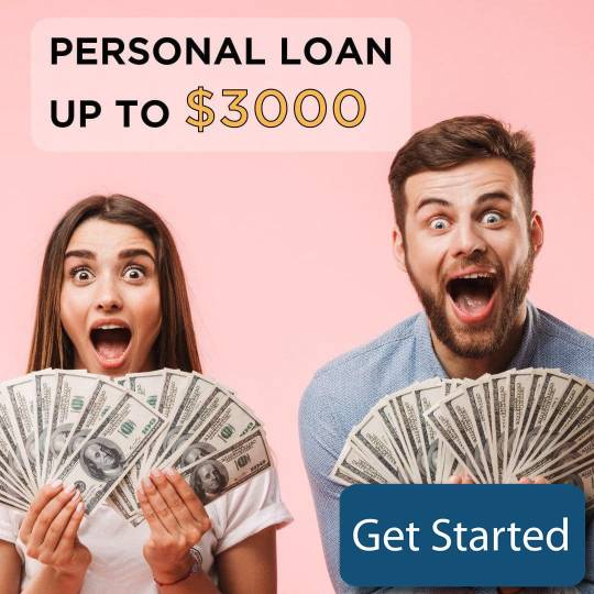 hassle-free loans