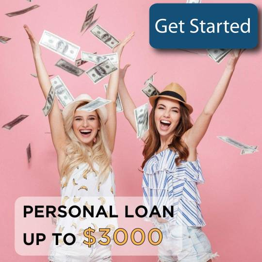 hassle-free personal loans