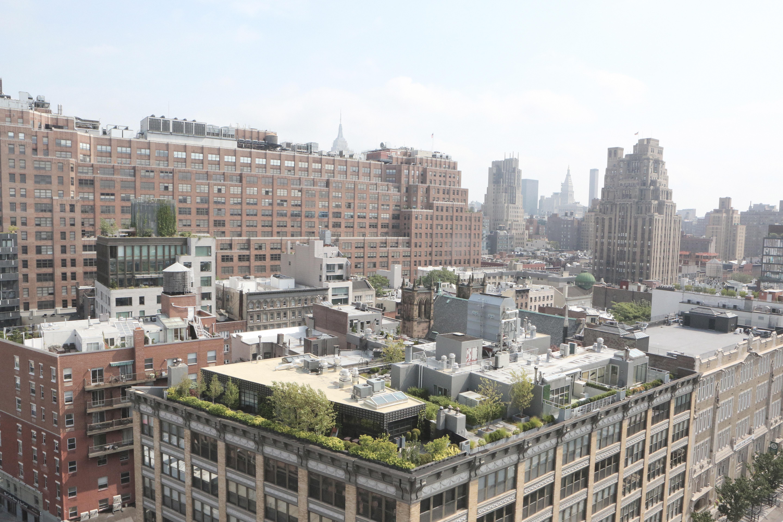 york citys buildings department - 1100×749