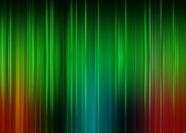 spectrum, striped psychedelic background